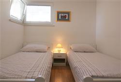 Apartmán Mato - Barbariga9