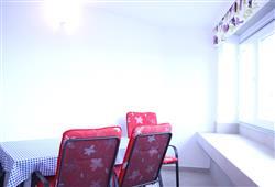 Apartmán Natalija4