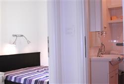 Apartmán Natalija7