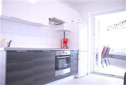 Apartmán Natalija3
