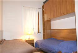 Apartmán Esperanza8