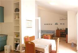 Apartmán Esperanza5