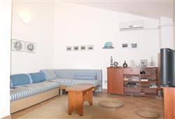 Apartmán Esperanza3