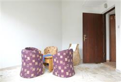 Apartmán Esperanza11