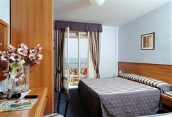 Hotel Columbus***2