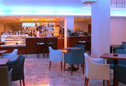 Hotel Columbus***3