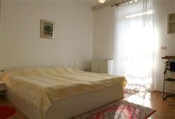 Apartmán Aurora4