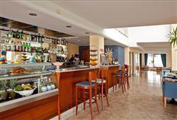 Hotel Columbus***4
