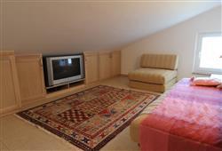 Apartmán Bartolić***8