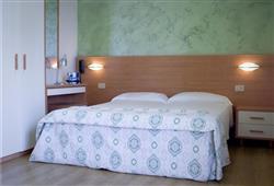 Hotel Rado***1