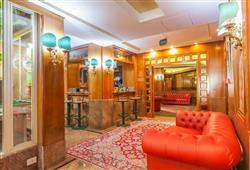 Hotel Galles***17