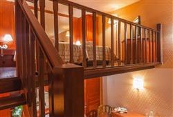 Hotel Galles***4