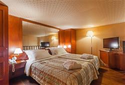 Hotel Galles***2
