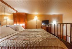 Hotel Galles***3