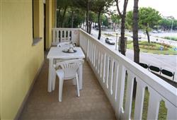 Residence Bahamas4