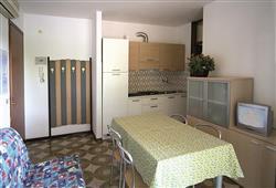 Residence Bahamas1