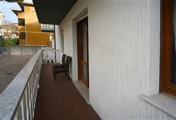Residence Baviera4