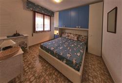 Residence Baviera2