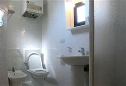 Rezidence Viviana6