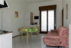 Rezidence Viviana1