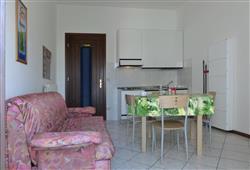 Rezidence Viviana3