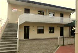 Rezidence Viviana0