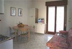 Rezidence Viviana2