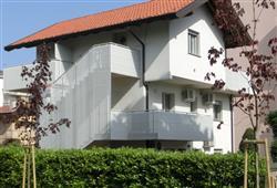 Rezidence Vera0