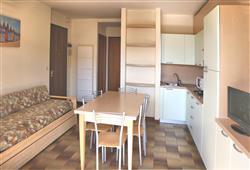 Rezidence Salisburgo1