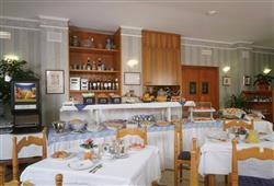 Hotel Angelini***5