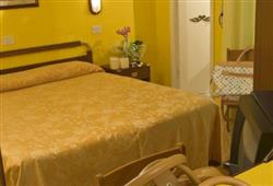 Hotel Maremonti***13