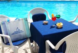 Hotel Alexander - San Mauro Mare***2