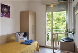 Hotel Alexander - San Mauro Mare***5
