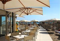 Hotel Alexander - San Mauro Mare***10