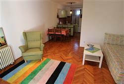 Apartmán Gita***4