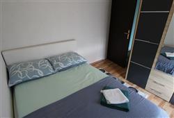 Apartmány Tafil***7