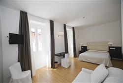 Hotel Geier***3