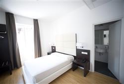 Hotel Geier***4