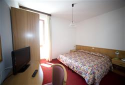 Hotel Geier***7