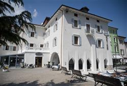 Hotel Geier***19