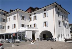 Hotel Geier***20