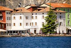 Hotel Geier***21