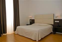 Hotel Geier***6