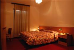 Hotel Geier***9