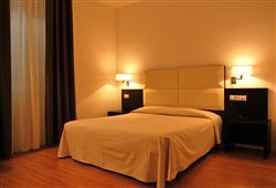 Hotel Geier***8