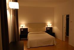 Hotel Geier***10