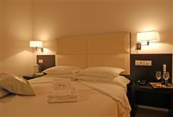Hotel Geier***11