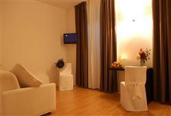 Hotel Geier***12
