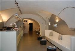 Hotel Geier***15