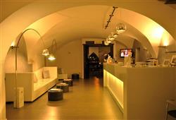 Hotel Geier***17